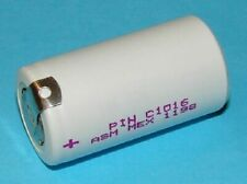 REPLACEMENT BATTERY FOR WAHL 8900-500 1.20V