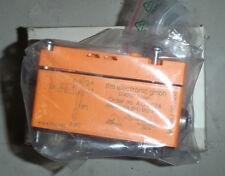 IFM AC2024 AirBox