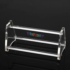 Acrylic Dental Stand Holder For Orthodontic Pliers Forceps Scissors