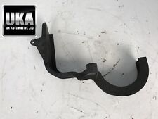 FORD TRANSIT MK7 OR CUSTOM EURO 5 FWD AUX BELT GUARD 2.2 TDCI FREE UK DELIVERY