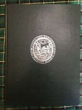 Dartmouth College Class Of 1967 25th Reunion Book 1992 Just In Time For The 50th