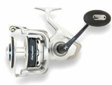 Shimano Saragosa SW 6000 Spinning Fishing Reel