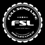 Full Send Life