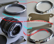 M42 LENS TO PENTAX K MOUNT ADAPTER NEW infinity 1 pcs. FREE SHIPPING