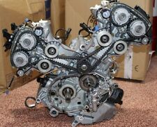 motore ducati multistrada 1200 enduro  engine motor moteur