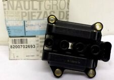 GENUINE Renault Clio Kangoo Ignition Coil Pack 8200702693