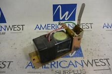Westinghouse Trip Actuator for Db Frame Db-25 4A35630G02 Used