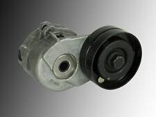 Tendeur de courroie Chrysler VOYAGER 2003-2007 2.5CRD /& 2.8CRD Turbo Diesel