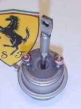 Ferrari 430 Exhaust Muffler Bypass Actuator Servo_NEW_OEM