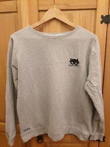 Scamp & Dude Sweatshirt Size XL