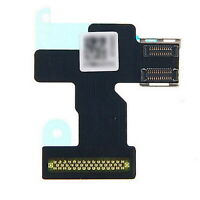 For Apple Watch 1 38mm Replacement Lcd Touch Screen Lens Connection Flex Cable