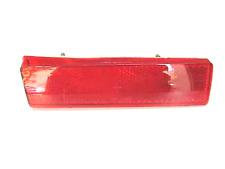 LANCIA KAPPA - Rear Bumper Right Side Red Reflector Light - OE 82489699
