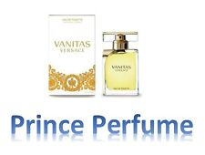 VERSACE VANITAS EDT NATURAL SPRAY - 50 ml