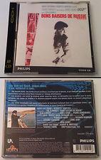 Philips CD-i / VCD - James Bond 007 - Bons Baisers de Russie de Terence Young