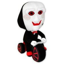 Saw : Billy The Puppet Tricycle Plush