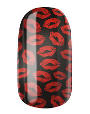NAGELFOLIEN NAIL WRAPS by GLAMSTRIPES - TOP QUALITÄT MADE IN GERMANY 0014