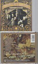 CD--BUFFALO SPRINGFIELD -- --- LAST TIME AROUND