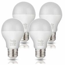 Tento LED 12 Volt Bulbs 10W A19 12-Volt Low Voltage Bulb 60-watt 75-Wall 100w