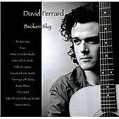 Broken Sky, David Ferrard, Very Good