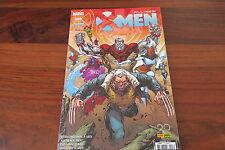 ALL NEW X-MEN  N° 8