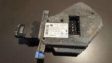 Original BMW E65 E66 E67 Zündanlasschalter CAS Start Stop + 1 Schlüssel 6922648