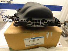 FORD OEM NOS 2F2Z-9424-AA Upper Intake Manifold Some 3.8 Windstar 99-03 615-277