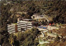 BG28227 hotel casa berno ascona   switzerland