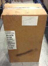 BAYHTRS418A-A Trane Auxiliary Electric Heater 18KW 3PH Delta 480V (New In Box)