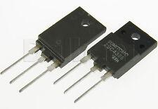 2SC4386 Original New Sumitomo Silicon NPN Power Transistor C4386