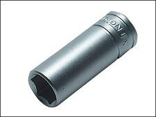 Bi-Hexagon Socket Deep12 Point 1//2in Drive 10mm Teng