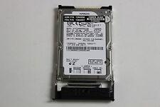 IBM 13N6897 2.5 60GB ATA IDE HARD DRIVE 13N6896 13N6868 HITACHI HTS726060M9AT00