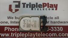 "ST318404LC 18.2GB SE Ultra1 SCSI 10KRPM 3.5"" 80p 9N9001-099 Seagate Hard Drive"