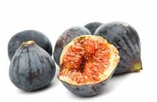 200 Graines Ficus Carica L. Var. Bursa Siyahi , Black Fig Tree seeds