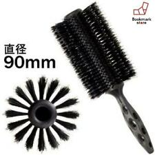 New YS Park Hair Brush - Extra Long Styler YS-105EL3 for Professionl F/S