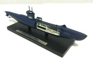 SUBMARINE - HMS ULTOR, 1943, NEW IN BOX,