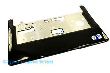 W395F DELL TOP COVER PALMREST INSPIRON 1545 PP41L (GRADE B) (AA12-AC13)