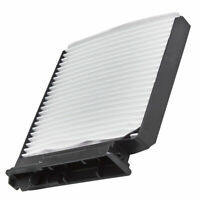 Cabin Filter 12 to 15 CEUC Bosch 4H0819439 Quality New AUDI S6 4G 4.0 Pollen