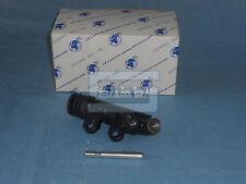 Cilindretto frizione Toyota Land Cruiser 4 Runner 3.0 TD 31470-60201 SivarT33651