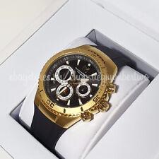 Technomarine Manta Sea Medium Watch » 218036 iloveporkie COD PAYPAL