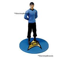 STAR TREK - Spock 1/12 Action Figure Mezco