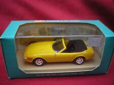 RIO FERRARI 365 GTS/4 Daytona spider 1969 ech 1/43em