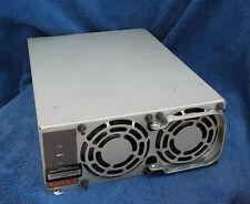 Tyco Electronics 3001457-03 Power Supply Unit / PSU 560W