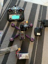Drone RC Eachine X220 Con Telecamera FPV