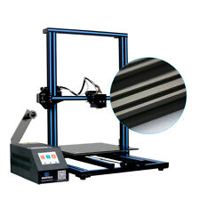 Geeetech A30 Large Smart 3D Printer Colorful Touchscreen Opensource CR-10