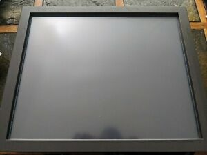 Canvys ROM970B-HRUR (ROM950AIII) Medical Touchscreen LCD Patient Monitor Display