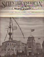1902 Scientific American Supp September 6 - Turkestan
