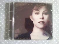 CAREY MARIAH - DAYDREAM. CD.