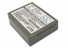 Replacement Battery for Sony 3.6v 700mAh Cordless Phone Battery