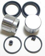 Brake caliper repair kit Fiat 850 Sport , Spider, Racer incl. pistons