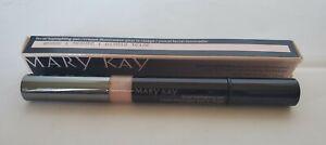 New In Box Mary Kay Facial Highlighting Pen Shade 1 #019019 ~Full Size